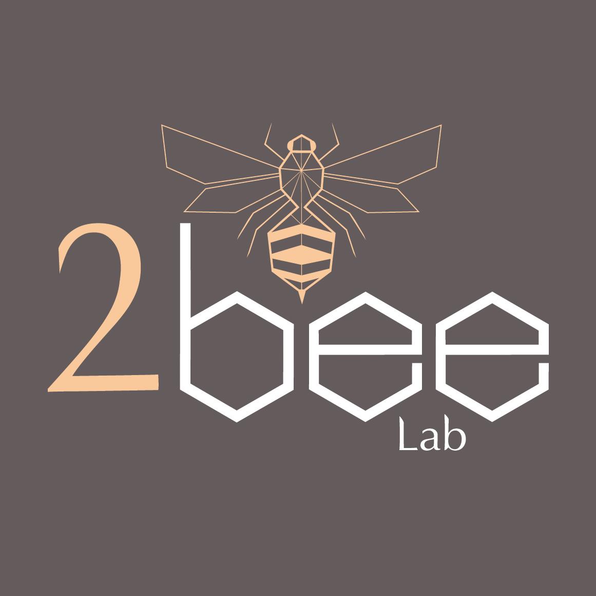 logo-2beelab