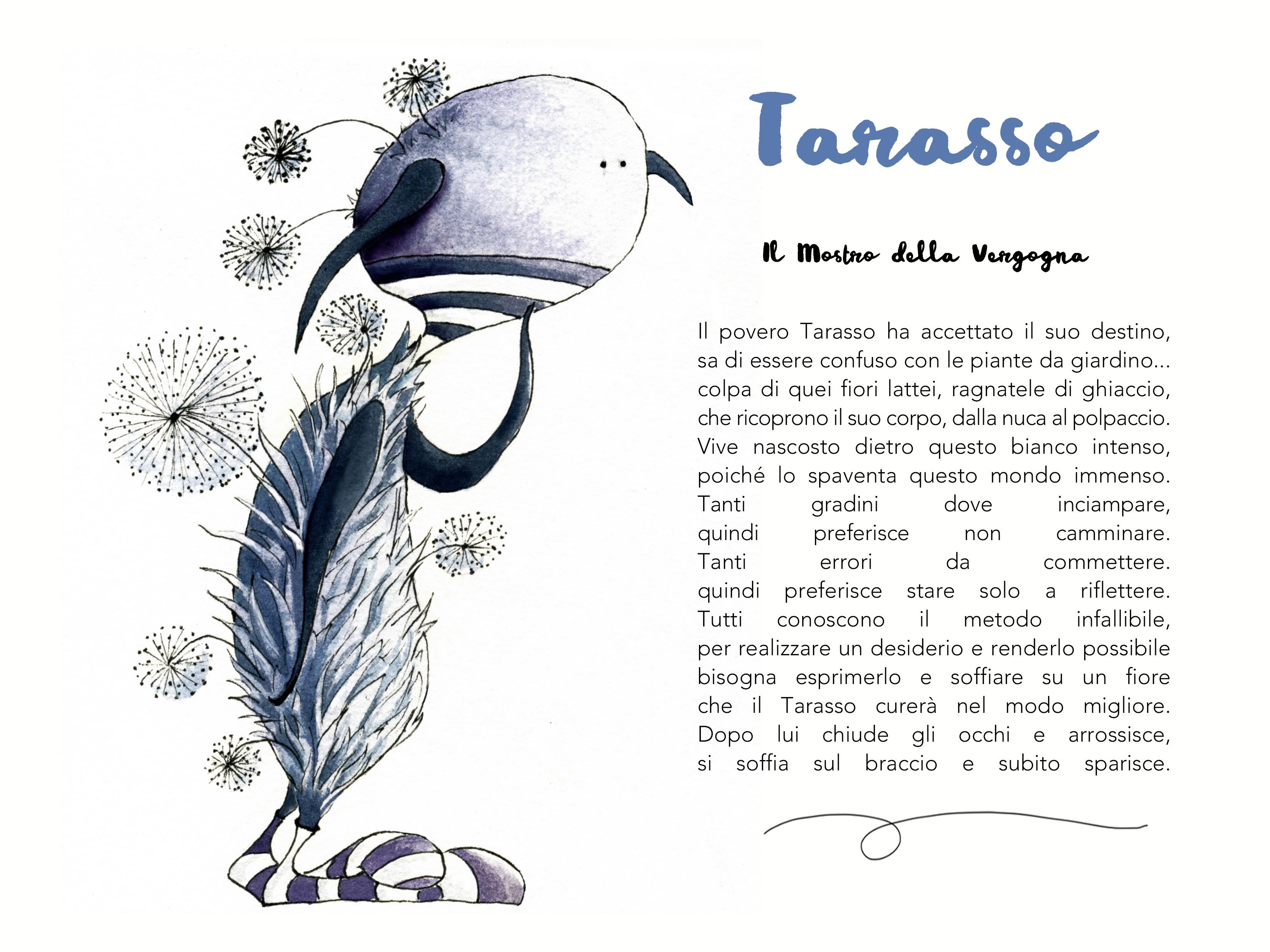 10 Ottobre 2019-TARASSO