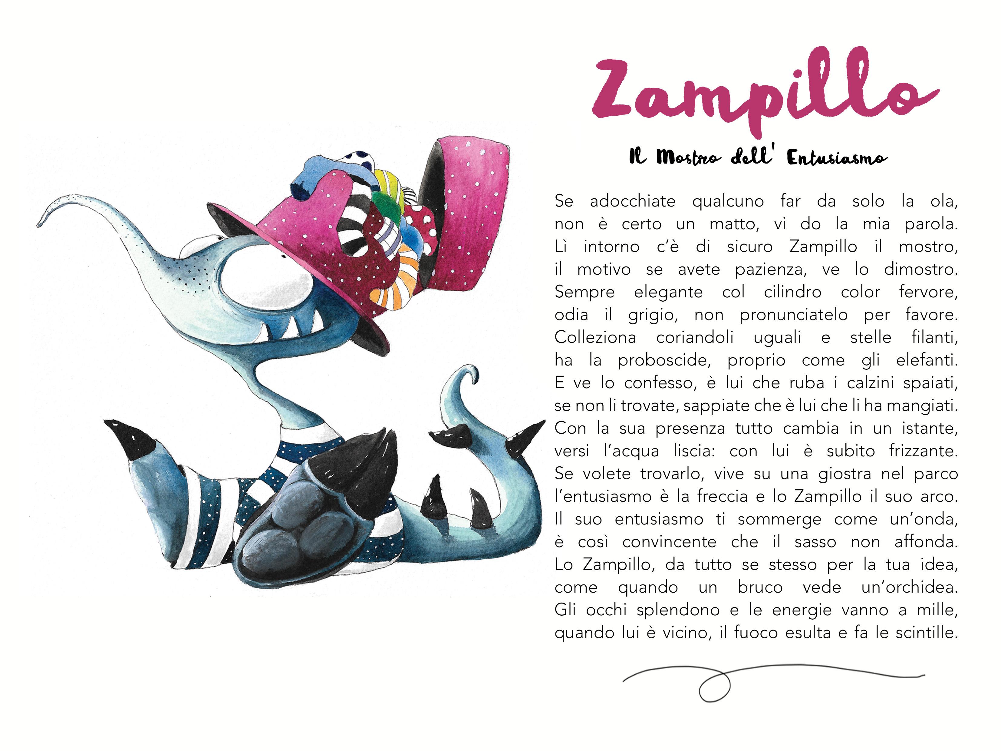 4 Aprile 2019-ZAMPILLO