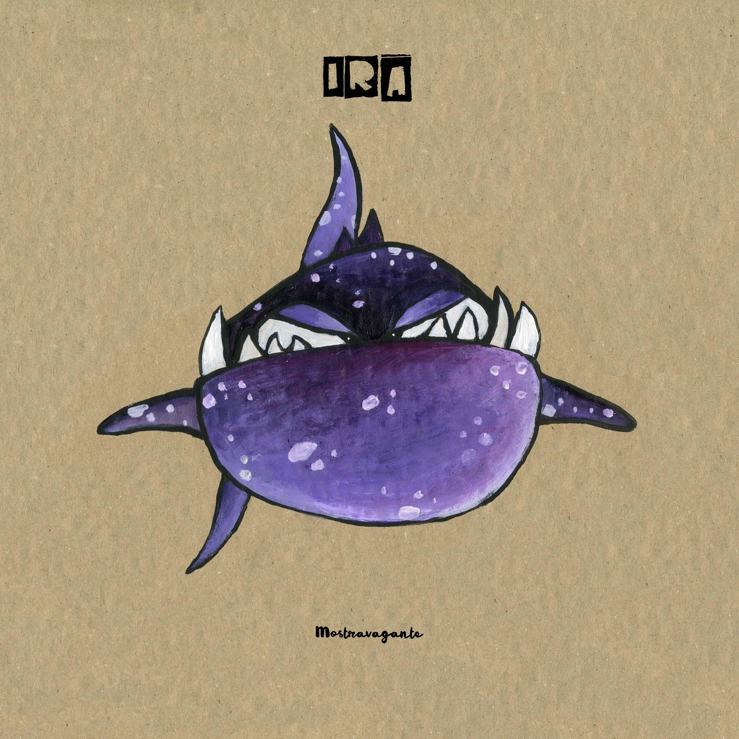 piranha ira-per sito
